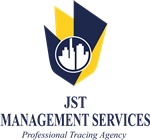 JST Management Tracing Services