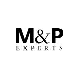 M&P Experts