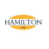 Hamilton Co.